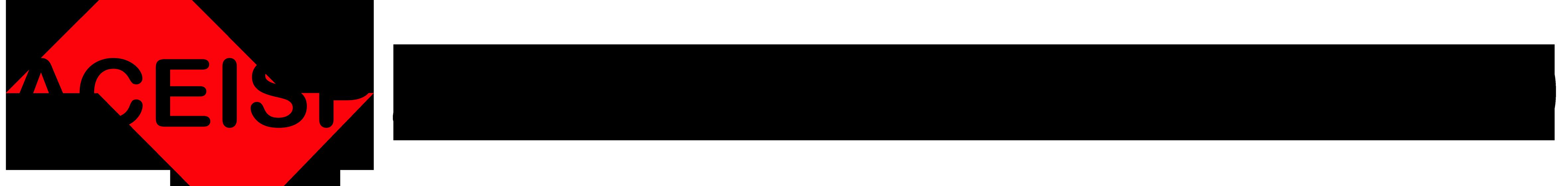 ACEISP – Associação de Cronistas Esportivos